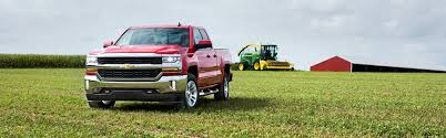 Used Pickup Trucks: Most Dependable Used Pickup Trucks Used Pickup Trucks Most Dependable Clash Of The Titans 2017 Ram 3500 V Ford F350 Miami Lakes Cstk Truck Equipment Introduces Cm Beds Options Landers Chevrolet Norman New Dealership In Ok 10 That Can Start Having Problems At 1000 Miles Five Things We Like And Dislike About 2018 Toyota Tacoma Demonstrates Competive Advantage Silverados Roll Cars On Road Autonxt 2019 Silverado Gains 4cylinder Turbo Active Fuel Management Best Toprated For Edmunds The Pictures Specs More Digital Trends