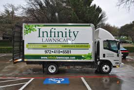 Box Truck Wraps: Infinity Lawnscape And Advanced Connections Inc ... Coastal Roofing Box Truck Wrap Sign Design Llc Van Car Wraps Graphic 3d Partial Wrapping Company Brooklyn Signs Lucent Vinyl Lab Nw Team Lownstein Paradise Vehicle Inc Boxtruckwrapsinc Graphics Dynamark Group Nashville Trucks Grafics Unlimited Raptor Plumbing Geckowraps Las Vegas And Nyc
