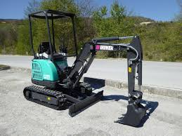 Mini Excavator Services As Well John Deere 350 Specs Or Lease To ... Uhaul Auto Transport Rental Zero Turn Mowers Riding Lawn The Home Depot Tiller Youtube Neat Goodees Truck Amp Trailer Hire Bus Cnr Wm Bagster Dumpster In A Bag775658 Utility Trailers Carts Towing Cargo Management Ideas Bandsaw Lowes Rentals Coalition Of The Obvious Parkland Code Red You Cant Handle Harnses Safety Gear Dump Little Rock Ar As Well 2001 Kenworth T800 For