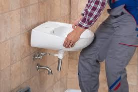 waschbecken austauschen kosten und preisbeispiel im überblick