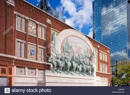 Deep Ellum Murals Address by Wall Mural Texas Stock Photos U0026 Wall Mural Texas Stock Images Alamy