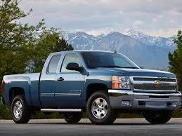 100 Kelley Blue Book Trucks Chevy Chevrolet Pickup Models