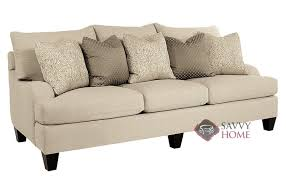 Bernhardt Brae Sectional Sofa by Brae By Bernhardt Fabric Sofa By Bernhardt Is Fully Customizable