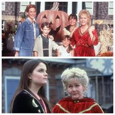 Cast Of Disneys Halloweentown by Halloweentown Latest News Breaking Headlines And Top Stories