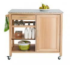 meuble de cuisine fly bread dessertes cuisines meubles fly idées pour la