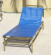 Pvc Patio Chair Replacement Slings by Pvc Olefin Besides Chaise Lounges On Patio Furniture Vinyl