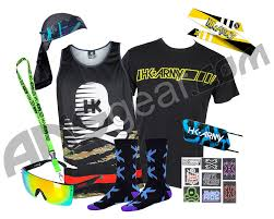 hk army t shirt sale