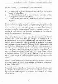 CONSEJO DEL INSTITUTO NACIONAL DE DERECHOS HUMANOS SESIÓN 201 Fecha