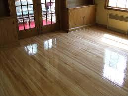 flooring flooring estimator tile calculator wooding cost