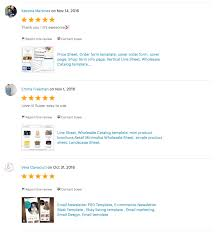 Landesk Service Desk Rest Api by 100 Service Catalog Template Charity Auction Bid Sheet