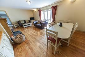 Castle Combe Flooring Gloucester by Bed And Breakfast Court Coach House Stoodleigh Uk Booking Com