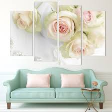 Search On Aliexpress.com By Image The Art Of Haing Brooklyn Home Street Artist Kaws Has Design And More 453 Best Metallic Abstract Patings Images On Pinterest Best 25 Pating Studio Ideas Paint Artdecodoreelephaintheroom Pinteres In Small Studios Crafts To Do With Paper Decorations Youtube Cheap Decor Ideas Interior 10 Unusual Wall Vesta