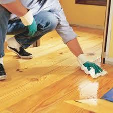 How To Install Pine Floors Family Handyman The Family Handyman