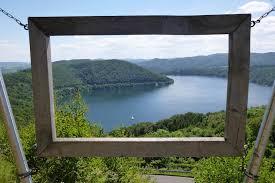 urlaub in hessen die schönsten orte die du unbedingt sehen