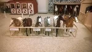 How To: Stalls For Breyers From Popsicle Sticks - YouTube Schwalbenhof Stable And Indoor Arena Renovation Design By Equine Toy Horse Jumps Amazoncom Breyer Traditional Deluxe Wood Horse Barn With Cupola Updated Tour Youtube Barns Tack Room Barn Tour Cws Stables Studio Tips Ideas Inspiration Page 14 The Actual Building Will Be Remade Using The Same Wood As My Other Homemade Walker Dream Jupinkle Sleich Pinterest For Kids Crafts Braymere Custom Saddlery Dad Built