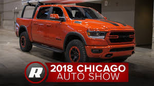 2019 Ram 1500 Can Be Heavily Modded Thanks To Mopar - 2018 Chicago ... Fresh Beautiful Craigslist Houston Tx Cars And Truck 27231 Used Chicago Il Trucks High Quality Auto Sales Texarkana Arkansas Popular Vans And For Sale Ma 7th Pattison Taos Nm Under 1800 Common In Is This A Scam The Fast Lane Green Bay Wisconsin Minivans Perich Brothers Sister Wring Out The Old Year For By Owner Wallpapers Gallery At 18500 Could This 1987 Callaway Corvette Blow You Away Vehicle Shipping Scam Ads On Craigslist Update 022314 10 Al Capone May Have Driven