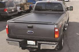 Amazon.com: BAK Industries R15309 RollBak G2 Aluminum Hard ... Truck Bed Accsories Mats Liners Sliders Organizers Quietride Solutionsshowbedder Lund Tonneau Covers Genesis And Elite Tonnos By Top 10 Best Hard In 2018 Reviews Pro Review Bak Industries Tonnomax Tonno Cover Ladder Rack On Silverado Pickup A Trifold For 52018 Ford F150 Rough Types Of 23 Are Rollup Vs Comparison Youtube