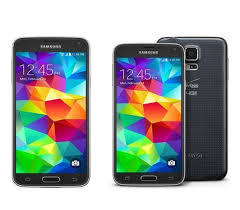 Samsung Galaxy S5 G900V 16GB Verizon CDMA Unlocked GSM 4G LTE