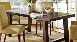 table dining room centerpiece ideas superb enchanting centerpieces