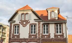 chambres d hotes mulhouse les chambres de louise chambre d hote habsheim arrondissement