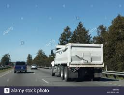 Heavy Trucking Stock Photos & Heavy Trucking Stock Images - Alamy 1993 Toyota Pickup 4 Cyl 22 Re 1 Owner Clean Youtube Nz Truck Driver March 2018 By Issuu Wa Hay On Its Way To Nsw Farmers The Star Irish Trucker Light Commercials Lynn Group Media Ultimate Guide Charleston Area Food Trucks Food Drivers Ooida Get 3m Settlement In Classaction Suit Against Cr Car Transporter Cargo Driving Tech 3d Games Studios 1949 Chevy Truck Related Pictures Pick Up Custom Container Stock Photos Images Alamy 2016 Isuzu Npr W 16 Ft Morgan Dry Van Body Liftgate Us Department Of Transportation Federal Motor Carrier Safety Farmers Weekly May 8 2017