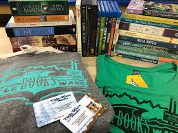 Title Wave Books In Anchorage, Alaska Barnes Noble Bnbuzz Twitter Fishing Scarlette Begonia Jellied Moose Nose Anchorage Adventure The Quivering Pen March 2017 Best Bookstores For Kids In The Us Careers Store Closings By State In 2016 Amp Closing Far Fewer Stores Even As Online Sales Title Wave Books Alaska Linda 49 Writers Weekly Roundup Inc Marianne Slegelmilch Photos Category Book Signings Image