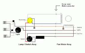 wonderful 3 speed 4 wire fan switch diagram pictures wiring