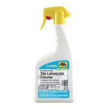 Bruce Hardwood Floor Steam Mop by Bruce 32 Oz Hardwood And Laminate Floor Trigger Spray