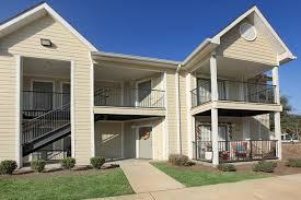 willow park rentals lafayette la apartments com