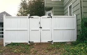 Craigslist Phoenix Storage Sheds by Home Depot Fences Wood And Metal U2014 Bitdigest Design Five