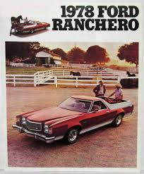 1978 Ford Ranchero Truck Sales Folder 1957 Ford Ranchero For Sale 2077490 Hemmings Motor News Stock Photos Images Alamy 1965 Falcon Pickup Truck Youtube Chevrolet El Camino And Whats In A Name 1978 Truck Sales Folder Lowered Custom 1950s Vintage Ford Ranchero Truck Structo Toy Land Garage Shop Spec 1962 Bring A Trailer 1968 500 Pick Up 336 Near Classic Trucks Advertising Pinterest Considers Compact Unibody Pickup The Us Conv Flickr
