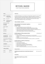 How To State Your Driver's License On Your Resume   ResumeViking.com Top 10 Free Resume Builder Online Reviews Jobscan Blog 1415 Usajobs Resume Builder Example Southbeachcafesfcom 98 For Highschool Students High How To Spin Your For A Career Change The Muse Myperftresumecom Professional Cv Enhancv Staggering Covtter Templates Best And Do You Know Many Realty Executives Mi Invoice And Bowdoin Planning Rsum Cover Letter Google Unique Got Radio Viva Beautiful My Perfect Log In Story Create Now In 5 Mins