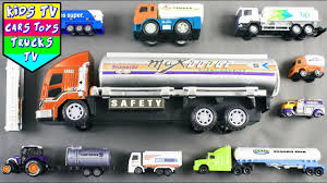 Tanker Trucks For Kids Children Babies Toddler | Trucks For Kids ... When Monster Trucks And Live Tv Collide Nbc 7 San Diego Disposal Recycling Services Junk King Learn For Kids Vehicles Kindergarten Learning Pro Gear Delivers 35foot Truck To Trinidad Design An Impressive Mouthwatering Food Truck Menu Board The 2019 Chevrolet Pickup Unique Silverado 1500 Tv News Van Sallite Accsories Modification Mobile Group Intsalls Evs Xt4k Into 4k Tvtechnology Volvo Middle East Registers Sales Growth In 2015 Karagetv Does Reality Artist Mapei Tests Life On The Road Pmtv For Broadcast Streaming Events About Dump Children Educational Video By
