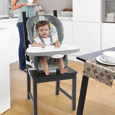 Amish 3 In 1 High Chair Plans by Ingenuity Trio 3 In 1 High Chair Avondale Walmart Com