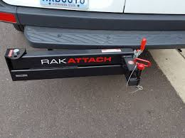 RakAttach Swing Away Hitch Receiver. Planning To Use It With A Bike ... Bike Rack That Fits Jl 2018 Jeep Wrangler Forums Jt Online Cheap Rack 4 Bicycle Hitch Mount Carrier Car Truck Auto Heavy Duty 2 125 Platform Bed Bike Recommendations Nissan Frontier Forum 13 Steps With Pictures Tesla Removes Model X Factory Installed Accessory Hitch Retains Tow Reviewed Allen Sports S535 Premier Three Racks For Cars Trucks Suvs And Minivans Made In Usa Saris Diy Or Truck Bed Mounted Carrier Mtbrcom Yescomusa Universal Two Rockymounts Splitrail Hitches Wheel