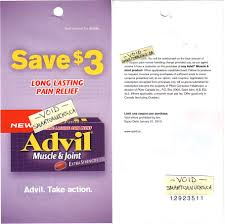 Sat Smart Coupon Code - Coupons Banner Elk Nc Just Natural Skin Care Coupon Codes Money Off Vouchers Mf Coupons Liquid Plumber 2018 Amtrak 2019 Smtfares Com Best Ways To Use Credit Cards Smtfares For Cheap Airline Tickets Dealer Locations Kohls Online Smtfares Flysmtfares Twitter Discount Code Lifeproof Iphone 4s Case Domestic Deals Amazon Marvel Omnibus Smart Fares Coupon Code 30 Off Facebook