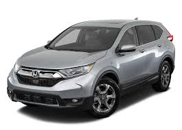 Get A GREAT PRICE On A Honda CR-V In Monroe, LA Log Truck And 5 Other Vehicles Crash Blocking Us 2 Heraldnetcom Used Intertional 9400i For Sale Monroe Alexandria Laporter Truck Billy Wood Ford Is A Dealer Selling New Used Cars In Jena La Ray Chevrolet Lafayette New Iberia Dealer Abbeville Tohatruck Trick Or Treat At 501 Mane St West Hicks Auto Sales Car F250s For Autocom 2015 Ram 1500 Five Star Imports Cars Trucks Service Toc