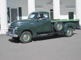 1948 GMC Longbed One Ton, Restored By Joe Miller (MO) - ATHS 2013 ... 1947 1948 1949 1950 1951 Chevy Gmc Truck Door Latch Right Hand Truck Pick Up Shoptruck 48 49 50 51 52 53 1 2 Ton 12 Ton Panel Original Cdition Fivewindow Pickup Hot Rod Network Fire Very Low Miles 391948 Trucks Dealer Parts Book Heavy Duty Models 400 Thru For Sale Classiccarscom Cc1095572 Old Trucks Gmc Five Window Side Body Shot Photo Chevrolet Pressroom Canada Images 34 Stepside Pickup Truck Ratrod Original Cdition Grain