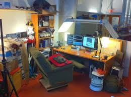 Sams Club Desk Chair by Desk Chairs La Z Boy Office Chair Amazon Lazy Uk Stylish