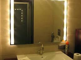 Bathroom Makeup Vanity Sets by Creative Walmart Bathroom Mirrors Large Size Of Bathroom Vanity