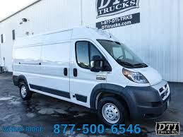 100 Bread Trucks For Sale Used Inventory Used Truck S In Denver Wheat Ridge