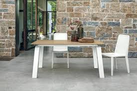 dining chairs tables target dining table metal chairs room chair