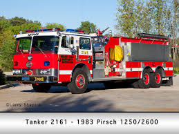 Pirsch « Chicagoareafire.com Fire Department Equipment City Of Bloomington Mn Danko Quick Attack Mini Pumper Emergency Equipment Grand Haven Tribune New Brush Truck Takes The Road Mckinney Tx Job No 14339 Skeeter Brush Trucks Salisbury Dpc Truck Wildland Fire Engine Wikipedia Safe Industries Fes Services Brushfighter Supplier And Manufacturer In Texas 66 Firewalker Lawton Municipalities Face Growing Sticker Shock When Replacing Trucks Ledwell