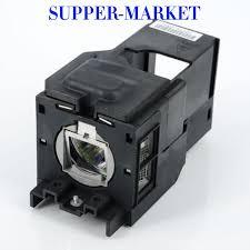 original projector l tlplv4 for toshiba tdp s20 tdp s20b tdp