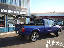 A Ford Ranger With A Rack-It Lumber Rack And A UWS Tool Box.   Misc ... Uws Deep Narrow Single Lid Crossover Tool Box Amazoncom Tt100combo 100 Gallon Combo Alinum Transfer Tank Smline Toolbox 1st Gen Frontier Nissan Forum 69 In Low Profile Johns Trim Shop Toolboxes Install Weather Guard Bed Step Tricks Tbsm36 Side Mount Truck Automotive Angled Commercial Success Blog Boxes At The Ntea Work Uws Dealers The Best 2018 Tacoma World 174001 Us Custom Trailers Texas For Sale Gainesville Fl