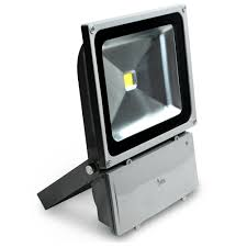 lovely 100 watt led flood lights 54 about remodel led outdoor