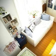 comment amenager une chambre pour 2 comment amenager une chambre pour 2 si votre chambre