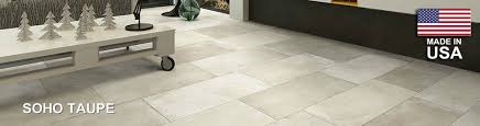 Usa Tile And Marble by Mediterranea Porcelain Floor And Wall Tile