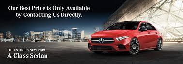 100 Used Trucks Portland Oregon MercedesBenz Dealership OR Cars MercedesBenz Of