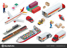 Isometric Logistics Icons Set Of Different Transportation ... Trucking Road Freight Rail And Drayage Services Transportation Railroad Industries Wrestle With Each Other As Technology Rail Trucking Shipping In One Shot Stock Photo 85246782 Alamy Railway Truck Photos Images Isometric Logistics Icons Set Of Different Transportation Truck Trailer Transport Express Logistic Diesel Mack Train And Concept Image Nmc Centers Nebraska Powattamie County Ia Peterbilt 357 Brandt Inland Ports Boosting Cargo To Charleston Costs Train Freight Station Stage Transport